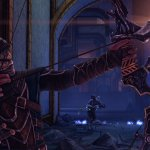 Скриншот Nosgoth – Изображение 23