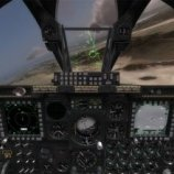 Скриншот Digital Combat Simulator: A-10C Warthog