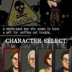 Скриншот GO Series: Undead Storm – Изображение 2
