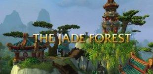 World of Warcraft: Mists of Pandaria. Видео #3