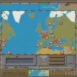 Скриншот Strategic Command World War I: The Great War 1914-1918 – Изображение 11