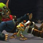 Скриншот The Jak and Daxter Collection – Изображение 2