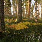 Скриншот Hunting Simulator – Изображение 4