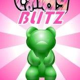 Скриншот Candy Blitz