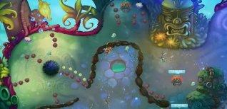 Squids Odyssey. Видео #2