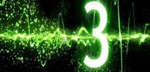 Call of Duty: Modern Warfare 3. Видео #6