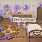 Скриншот Hyperdimension Neptunia Victory – Изображение 35