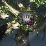 Скриншот Wonderbook: Walking with Dinosaurs – Изображение 6