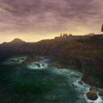 Скриншот Final Fantasy 11: Chains of Promathia – Изображение 39