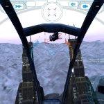 Скриншот StarCalibur – Изображение 3