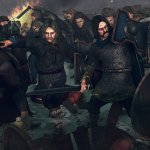 Скриншот Total War: ATTILA - Celts Culture Pack – Изображение 6