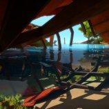 Скриншот The Witness – Изображение 3