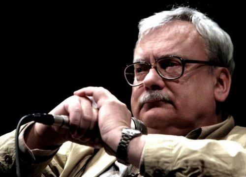 5 лучших произведений Анджея Сапковского. И ни слова о «Ведьмаке»