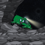 Скриншот Astrons – Изображение 2