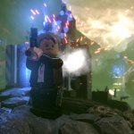 Скриншот Lego Star Wars: The Force Awakens – Изображение 3