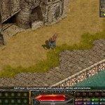 Скриншот Red Stone – Изображение 13