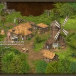Скриншот Hero of the Kingdom 2 – Изображение 3
