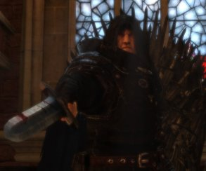 Game of Thrones и Cities XL  за $7 во французском Humble Bundle