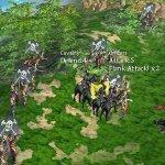 Скриншот Sid Meier's Pirates! (2004) – Изображение 7