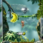 Скриншот Chimpact – Изображение 5
