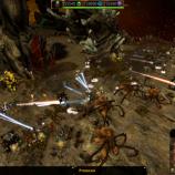 Скриншот Abatron