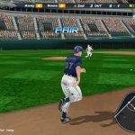 Скриншот Ultimate Baseball Online 2006 – Изображение 12