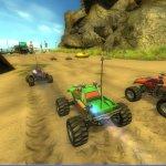 Скриншот Smash Cars – Изображение 55