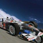 Скриншот Racing Simulation 3 – Изображение 17