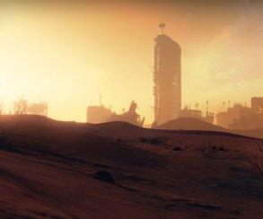 Bungie не хватило ресурсов для разработки PC-версии Destiny
