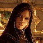 Скриншот Dragon Age: Inquisition – Изображение 77