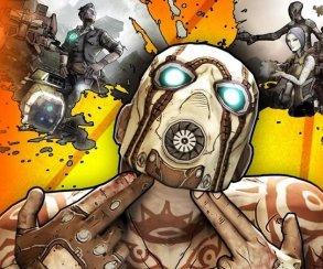 На PAX East 2016 Gearbox  фактически анонсировала Borderlands 3
