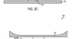Apple запатентовала iPhone со встроенным джойстиком - Изображение 4