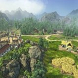 Скриншот The Settlers VII: Paths to a Kingdom – Изображение 4