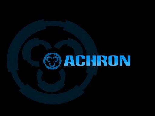 Achron. Геймплей