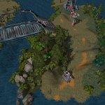 Скриншот Space Rangers 2: Rise of the Dominators – Изображение 102