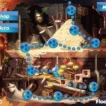 Скриншот Word Wonders: The Tower of Babel – Изображение 4