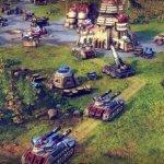 Скриншот Battle Worlds: Kronos – Изображение 2