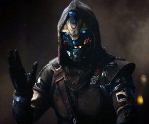 Bungie обещает продолжать поддерживать Destiny после выхода Destiny2