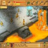 Скриншот The Island: Castaway 2