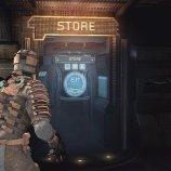 Скриншот Dead Space (2008) – Изображение 7