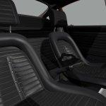 Скриншот Gran Turismo 6 – Изображение 44
