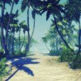 Скриншот Nature Treks VR – Изображение 6