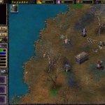 Скриншот Битва героев: Падение империи – Изображение 27