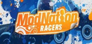 ModNation Racers. Видео #2