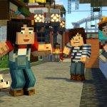 Скриншот Minecraft: Story Mode - Season 2 – Изображение 7