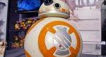 Точная модель BB-8 позволит почувствовать себя Рей или По  - Изображение 3