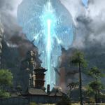 Скриншот Final Fantasy 14: A Realm Reborn – Изображение 11