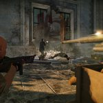 Скриншот RAID: World War 2 – Изображение 16