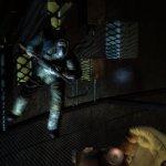 Скриншот Cryostasis: Sleep of Reason – Изображение 36