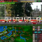 Скриншот Public Transport Simulator – Изображение 11